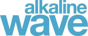 Alkaline Permanent Wave (blå)