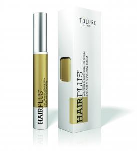 Tolure Hairplus Zero