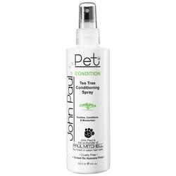 John Paul Pet Tea Tree Conditioning Spray