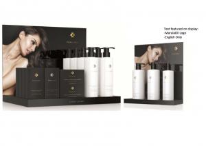 Marula Salon Kit