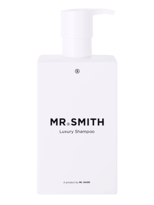MRS Luxury Shampoo 1000ml