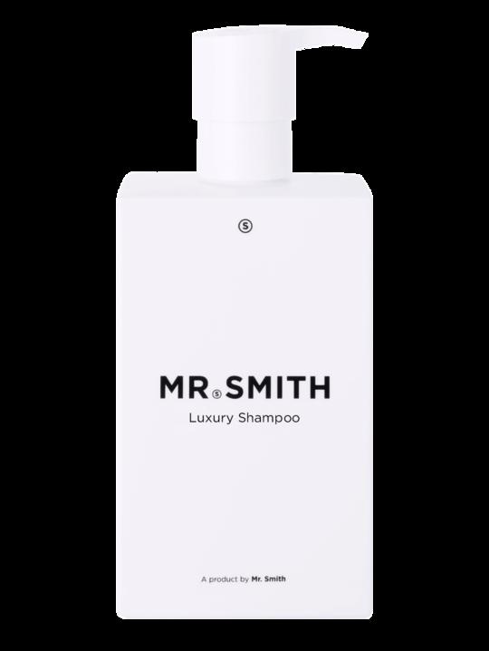 MRS Luxury Shampoo 275ml