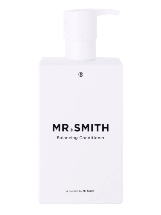 MRS Balancing Conditioner 1000ml