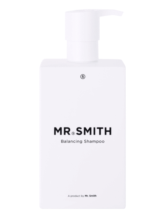 MRS Balancing Shampoo 1000ml