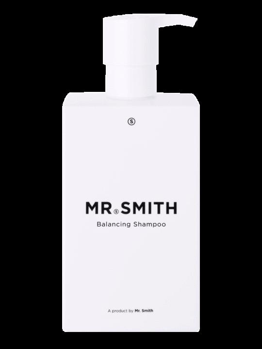 MRS Balancing Shampoo 275ml