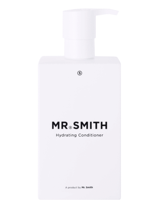 MRS Hydrating Conditioner 1000ml
