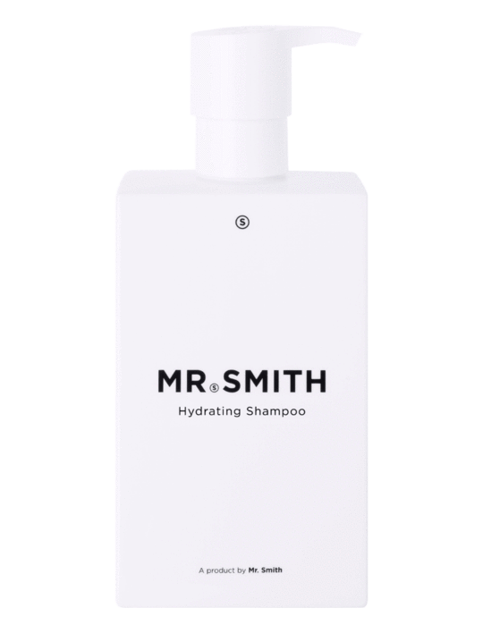 MRS Hydrating Shampoo 1000ml