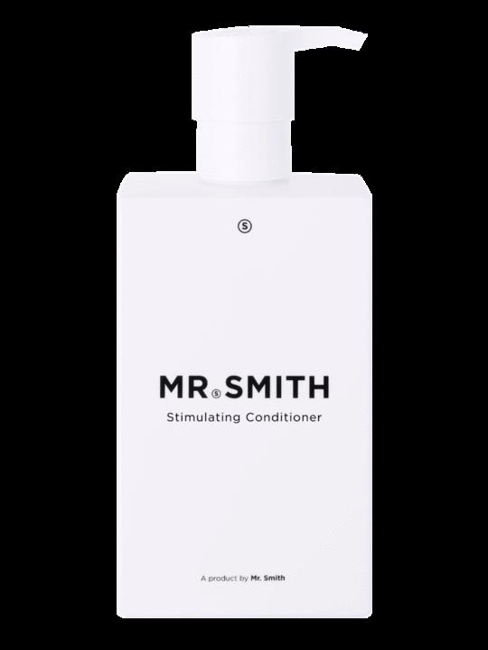 MRS Stimulating Conditioner 275ml