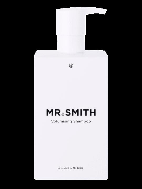 MRS Volumising Shampoo 275ml