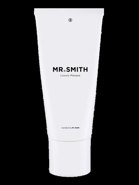 MRS Luxury Masque 200ml