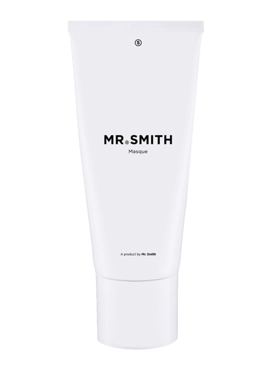 MRS Masque 200ml