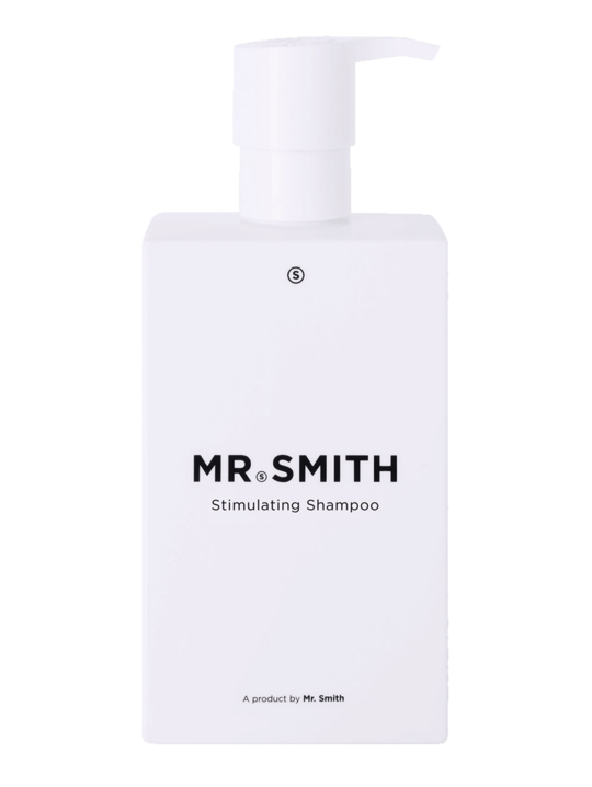 MRS Stimulating Shampoo 1000ml