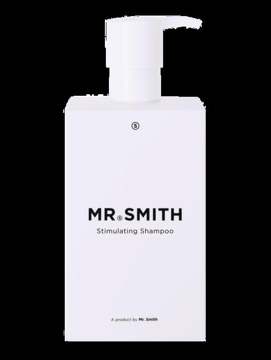 MRS Stimulating Shampoo 275ml