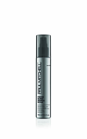 Forever Blonde Dramatic Repair
