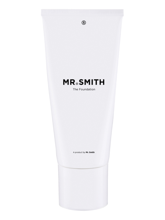 MRS The Foundation 200ml