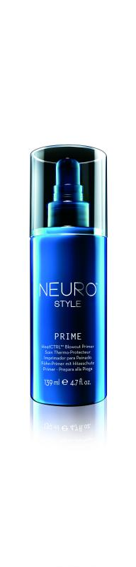 Neuro Prime HeatCTRL Blowout Primer 150ml