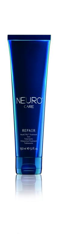 Neuro Repair HeatCTRL Treatment 150ml