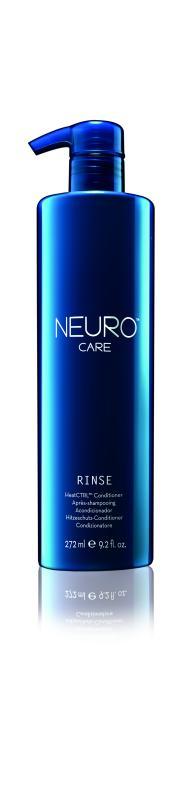 Neuro Rinse HeatCTRL Conditioner 272ml