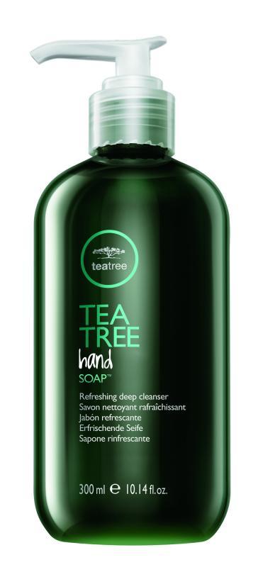 Tea Tree Special Conditioner (500ml)