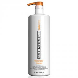Post Color Shampoo (1000ml)
