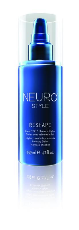 Neuro Reshape