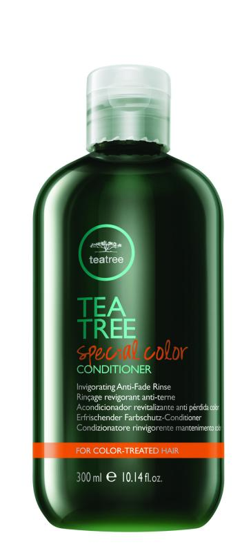 Tea Tree Color Conditioner 300ml