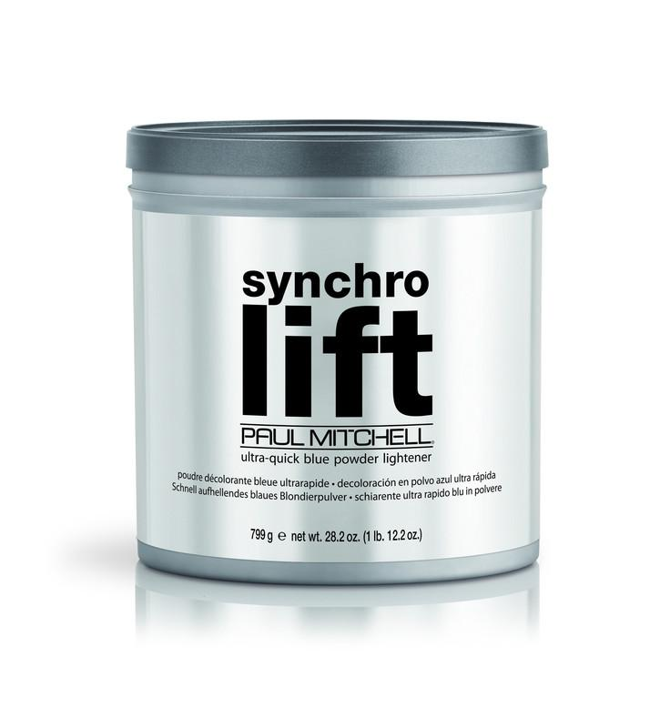 Synchro Lift Powder Lightner