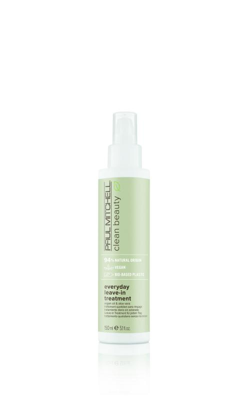 Clean Beauty Everyday Leave-In Treatment 150ml
