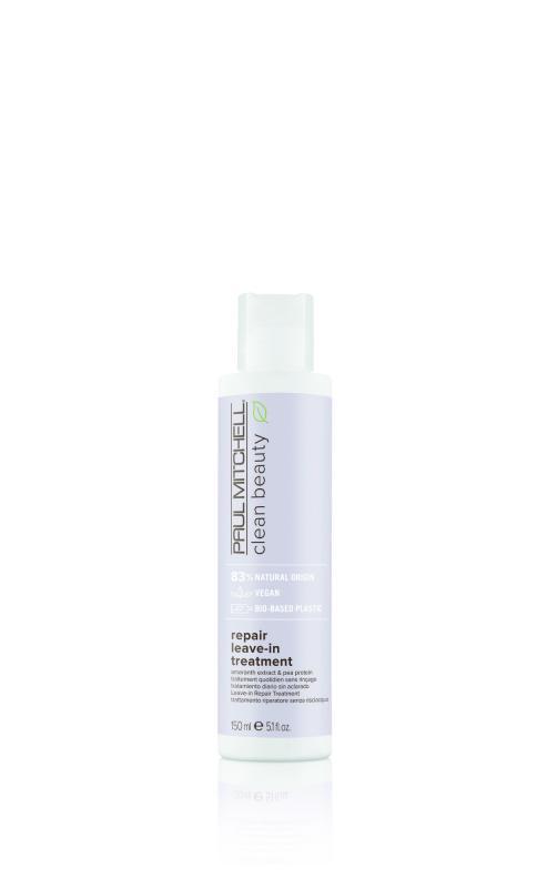 Clean Beauty Repair Leave-In Treatment 150ml
