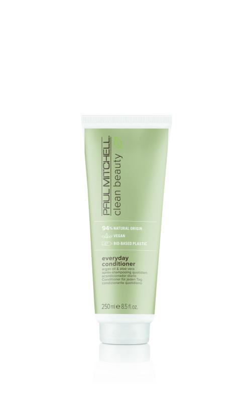 Clean Beauty Everyday Conditioner 250ml