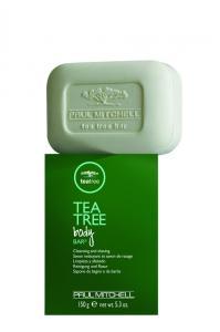 Tea Tree Body Bar