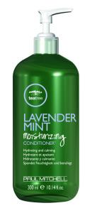 Lavender Mint Moisturizing Conditoner