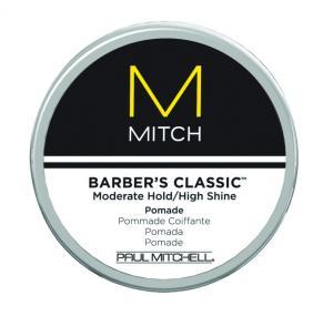 MITCH Barber´s Classic