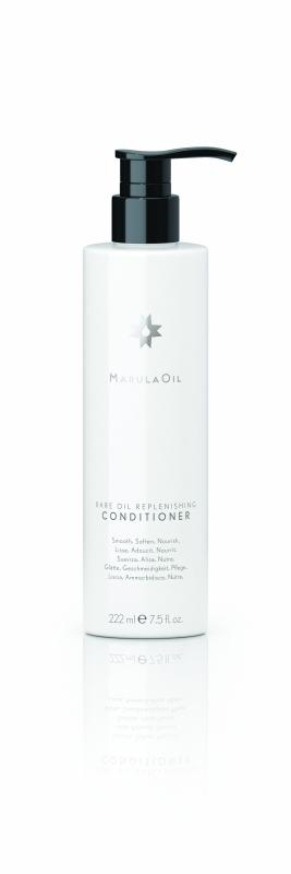 MARULA RARE OIL REPLENISHING CONDITIONER