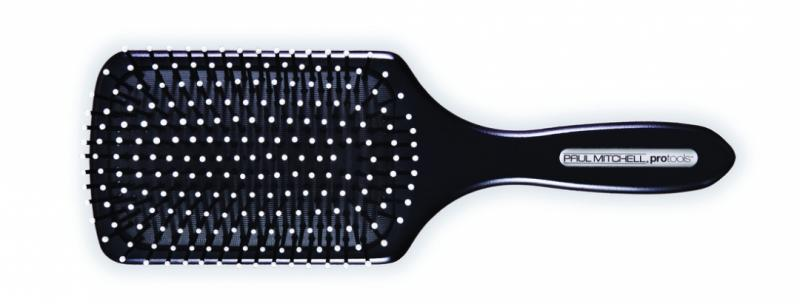 427 Paddle Brush