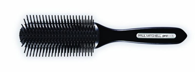 407 Styling Brush Styling Brush