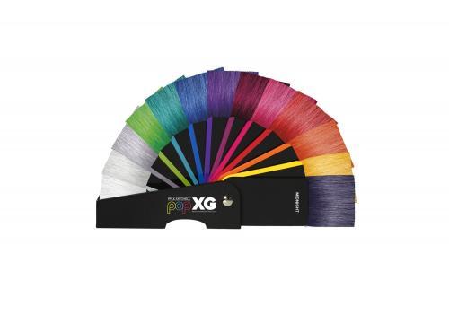 POP XG Kit