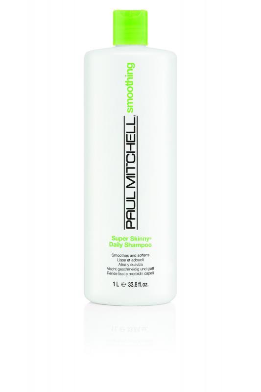 Super Skinny Shampoo 1000ml