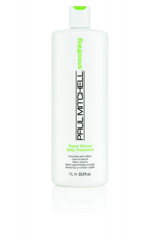 Super Skinny Conditioner 1000ml