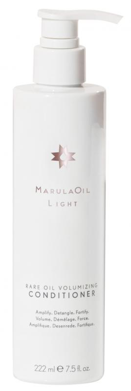 MARULA VOLUMIZING CONDITIONER