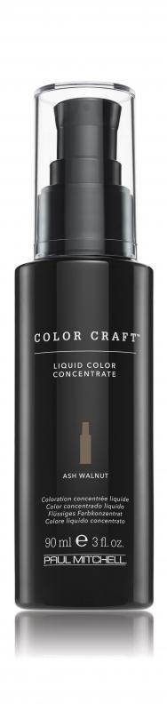Color Craft Ash Walnut 90ml
