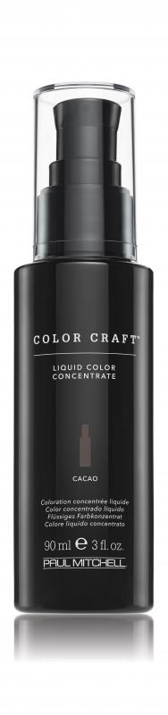 Color Craft Cacao 90ml
