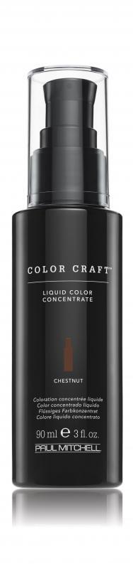 Color Craft Chestnut 90ml