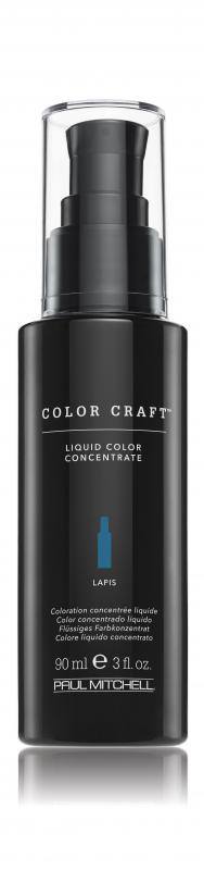 Color Craft Lapis 90ml