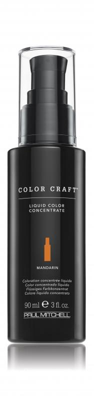 Color Craft Mandarin 90ml