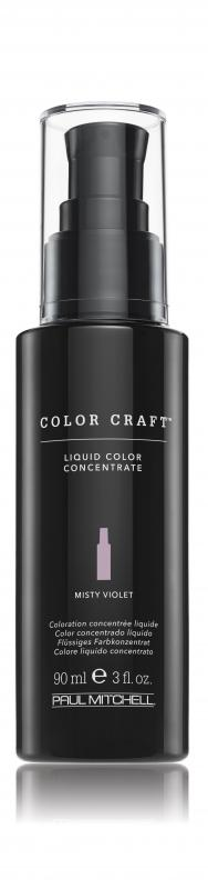 Color Craft Misty Violet 90ml