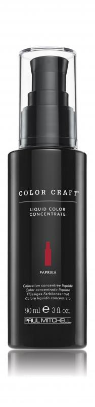 Color Craft Paprika 90ml