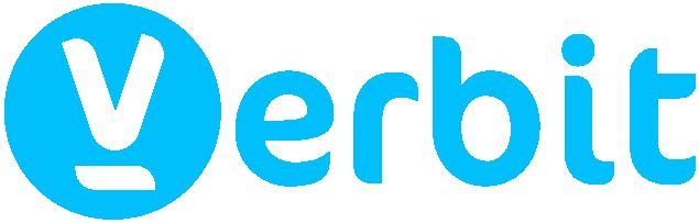 Verbit