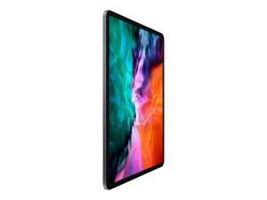 "Apple iPad Pro (2021) 12.9"" Wi-Fi Rymdgrå"
