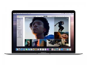 Apple MacBook Air 13-tum M1/8GB/512GB/8C GPU